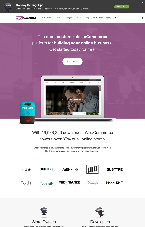 Плагин импорта/экспорта товаров для WordPress/Woocommerce Pa